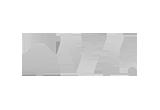 Message d'attente téléphonique CCRT - LOGO client TVA et TVA sports