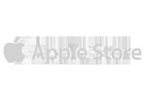 Apple Store- CCRT producteur de message attente téléphonique
