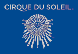 Audio pour Ligne info Ciqrque du Soliel par CCRT